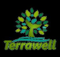 Terrawell